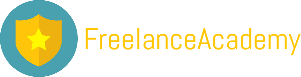 FreelanceAcademy Berlin & Hamburg
